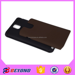 Supply all kinds of case for samsung e5,wallet case for samsung s6,magnetic leather case cover for samsung galaxy