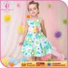 children dress design, childrens dressing gowns ,kids clothes 2015