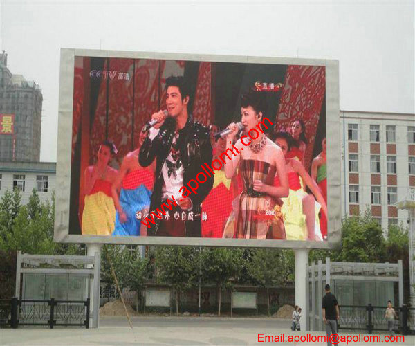 200sqm Pole video led billboard 8.jpg
