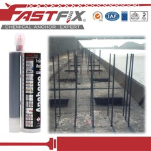 chemical processing industry heavyr caliber thick wall seamless steel pipe adhesive floor