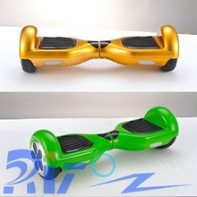 2015 For Kids/children/adults electric balance scooter self balancing two wheeler electric scooter OEM