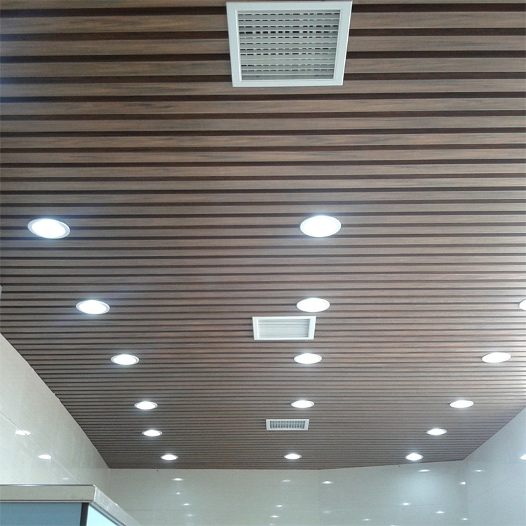 new ceiling materials 28 images beadboard ceiling panels bee home plan home decoration how. Black Bedroom Furniture Sets. Home Design Ideas