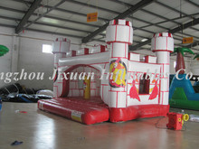 Moon baby bounce for sale/toys r us bounce house