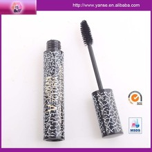 Chinese beauty products with private brand mascara,eyelash extension to make up magic mascara makeup