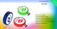 OSCOO promo usb flash drive,2G-32G,usb Pendrive,factory price,gift