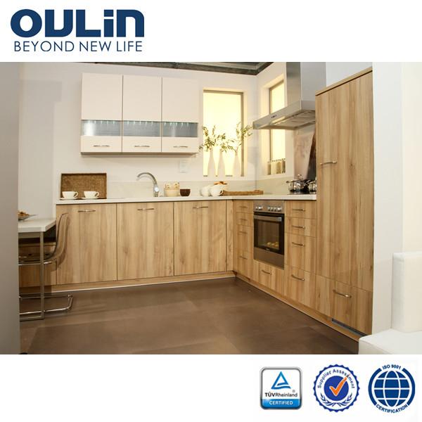 2015 Most Popular High End Modern Kitchen Designs For Project View Modern Kitchen Designs