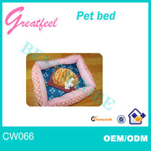 2013 newest beds for dogs small for sale