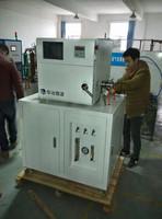 Microwave sintering furnace zirconia sintering calcining oven muffle furnace