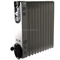 cheap competitive price of oil heater for sale popular item