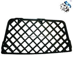 3798586 RH-LH Upper footstep grille for Volvo truck