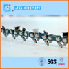 Garden Tools Chainsaw Chain for 070 chain saw