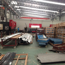 201 304 grade metal fabrication stainless steel,Big China manufacturers