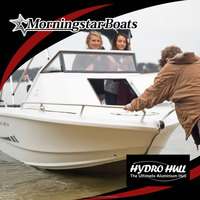 2015 New 17ft aluminum fishing cabin boat for sale