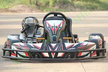Racing Car zebra seat covers cars