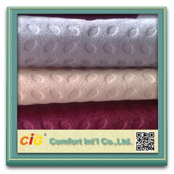 Car seat fabric-2.jpg