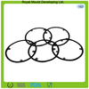 2014 Hot sell multi-functional silicone rubber o-ring gaskets
