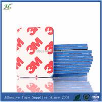 3M Decorative Die-cutting waterproof wall decoration tape