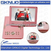 wholesale kids portable dvd cd player