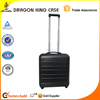 luggage bag hard trolley case pc suitcase
