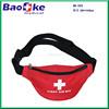 waist bag/belt first aid kit/bike portable medical bag