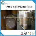Ptfe微粉樹脂メーカーcas: 9002-84-0
