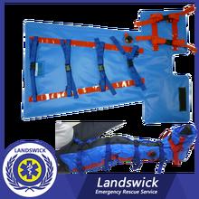 laryngoscope fiber optic camry body kit Vacuum leg splint