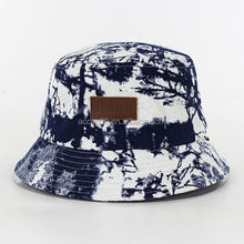 spring fashion bucket cap/new cheap bucket cap/wide brim bucket cap