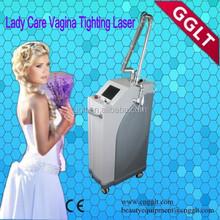 Boa produtos da vagina laser fracionado vagina aperto