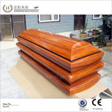 Factory Horngsong casket interiors fabrics coffin