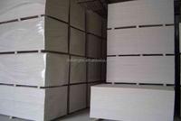 Factory high grade exterior plaster drywall