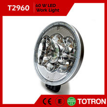 TOTRON Good Quality High Lumen High Power Usb Pen Drive With Led Light