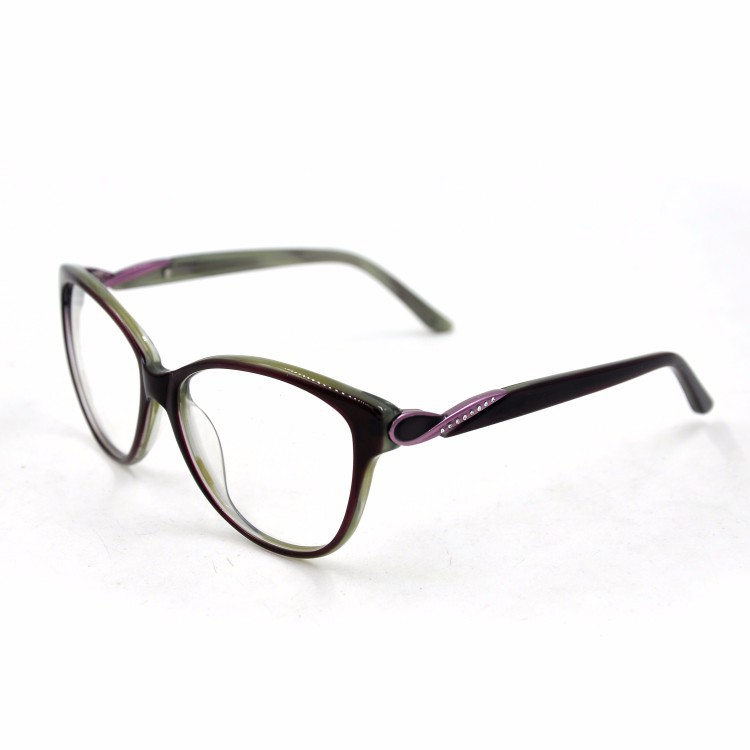 Italian Eyeglass Frame Designers : 2015 Hotsell Women Men Italy Designer Eyeglasses Frames ...