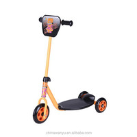 BEST Holiday TOYS Mini Kick scooter with EN- 14619
