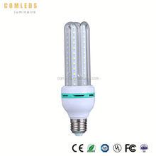 Super Quality energy saving e27 7w led lighting bulb