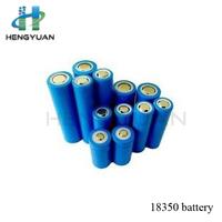 variable voltage mod ecig imotion 3 v+ mod variable voltage 18350 battery