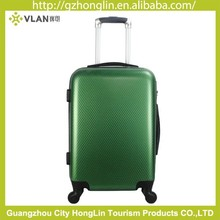 High Grade Protection Trolley Carry Travel Bag in guangzhou factory