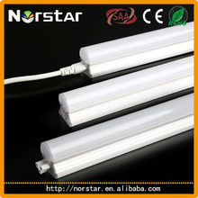 China factory high quality best red tube japan japan sex 18 led tube t8 120cm