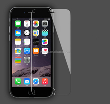 Best things to sell tempered glass screen protector for iphone 6s popular products in usa