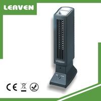 Ionic Air Purifier / Anion Purifier / Minor Ozone Air Purifier