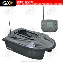 2014 China Bait Boat+Fish Finder+GPS /rc fishing bait boat/remote control fishing bait boat/bait boat