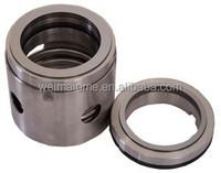 M7N water pump mechanical seal metal bellow stainless steel