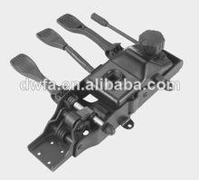 sillas mecánicas GT001