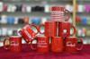 ceramic promotion mug