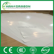 War dragon one side glossy printing paper