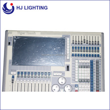 High Quality Disco sound equipment Stage Console 2048CH avolite tiger touch dmx controller