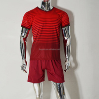 Wholesale Portugal World Cup 2014 Jersey And 14/15 Club Soccer Jersey Top Thai Quality