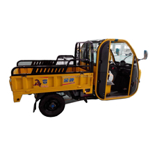 36tubes controller 2000w motor rolling stock for outside market