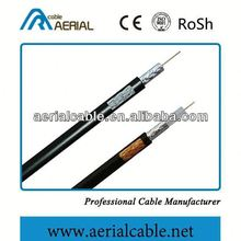 rg59 dvi cable