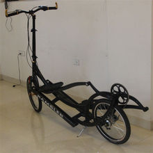 hot-sale Bulk buy from china integrated gym trainer type fitness bike Made in China