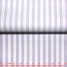 63%C,33%N,3%O,1%M stripe poplin fabric,uniform ,shirt cheap stock fabric